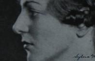 Sylvia Documentary