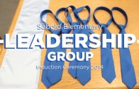 Sabold Leadership Group