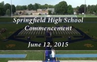 Thumb_commencement2015