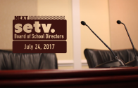Meeting of School Board Directors 07/24/2017