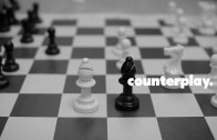 Counterplay: Chess Club