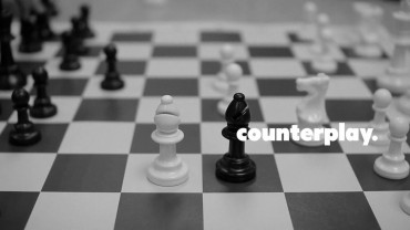 Counterplay: Chess Club