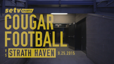 Cougar Football Strath Haven 092515 Thumb