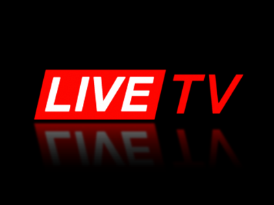 live cable tv stream springfield educational television