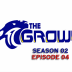 The Growl – Episode 04 – October 12, 2015