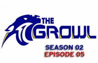 Growl205