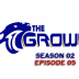 The Growl – Episode 05 – October 13, 2015