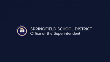PSSA Message from Superintendent Tony Barber