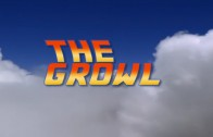 The Growl – Episode 07 – October 19, 2015