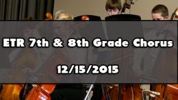 Concert_ETR-12152015