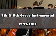 Concert_ETR-12172015