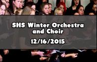 Concert_SHS_12162015