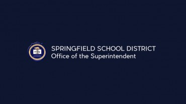 Superintendent Update: Every Student Succeeds Act