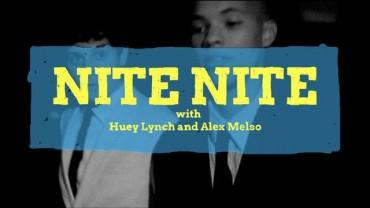 Nite Nite (Episode 1)