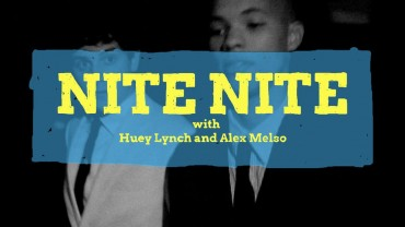 NITE NITE (Episode 10)
