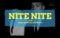 NITE NITE (Episode 4)