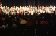 SLC Spring Sing 2012 – 1st Grade (LL)