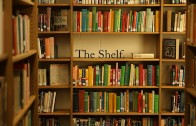 The Shelf – Mr. Chris Allen
