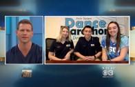 SHS Alumni Profiles: Devon Carney