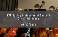 Concert_ETR_20160519