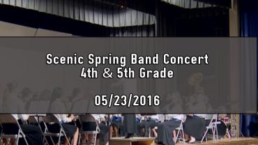 Concert_SCE_20160523
