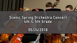 Concert_SCE_20160524