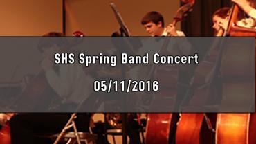 Concert_SHS_20160511