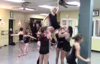 Ali Lodise – Kathi's Dance Studio