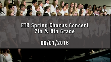 Concert_ETR_20160601