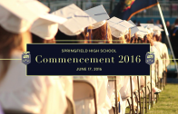 Event_SHS_Commencement_2016 2 (Output 1)