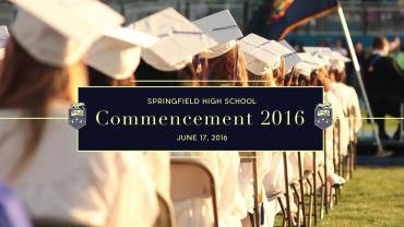 Event_SHS_Commencement_2016 2 (Output 1)