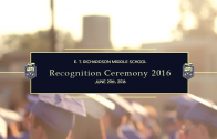 ETR_Recognition_2016