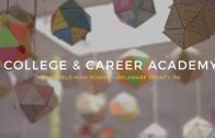 SHS College & Career Academy