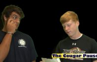 Springfield Cougars vs Garnet Valley Jaguars 9/28/18