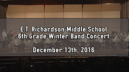 Concert_ETR_20161213