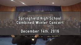 Concert_SHS_20161214
