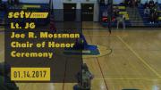 Event_SHS_Veteran_20170114
