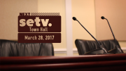 Event_SHS_TownHall20170328