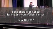 Concert_SHS_20170510