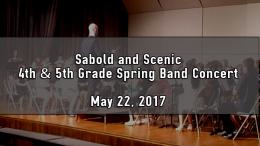 Concert_ETR_20170522