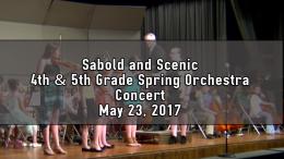 Concert_ETR_20170523