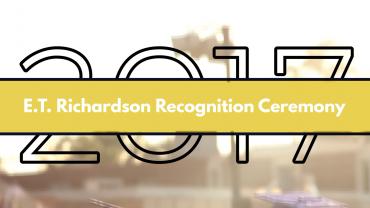 Event_ETR_Recognition_2017