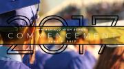 Event_SHS_Commencement_2017