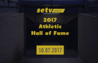 Event_SHS_AthleticHOF_20171007