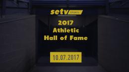 Event_SHS_AthleticHOF_20171007