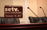 Meeting of School Board Directors 10/26/2017