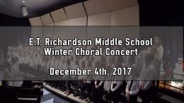 Concert_ETR_20171204