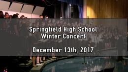 Concert_SHS_20171213