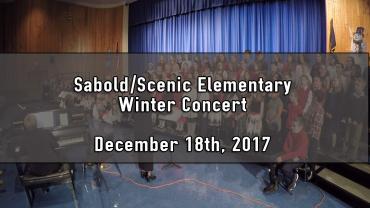 Concert_SHS_20171218