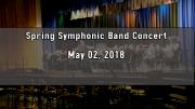 Concert20180502